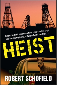 heist-cover
